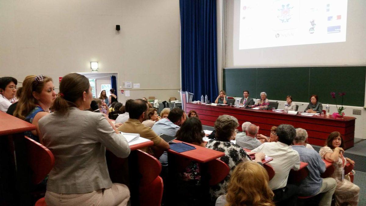 Friday 21 july, 2017  Plenary Session: Case study