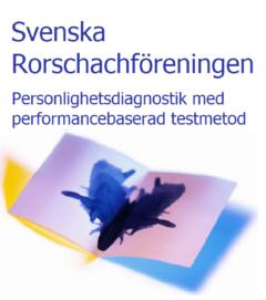 svenska rorschachföreningen